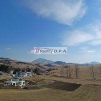 Rodinný dom, Martin, 150 m², Vo výstavbe