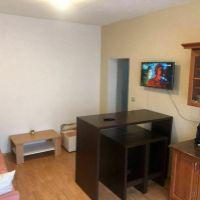 2 izbový byt, Nitra, 50 m², Kompletná rekonštrukcia