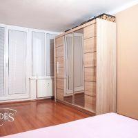 2 izbový byt, Handlová, 58 m², Kompletná rekonštrukcia