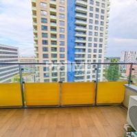 1 izbový byt, Bratislava-Ružinov, 39 m², Novostavba
