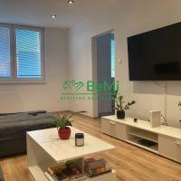 3 izbový byt, Nové Zámky, 76 m², Kompletná rekonštrukcia