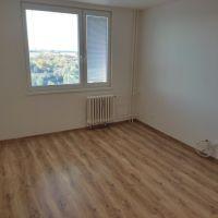2 izbový byt, Galanta, 46 m², Čiastočná rekonštrukcia