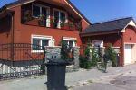 Luxusný dom v obci Plavecký Štvrtok