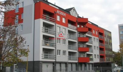 3 izbový byt,prenájom,Košice . Staré mesto,Mlynská