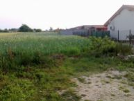 REALFINANC - Na predaj stavebný pozemok, 999 m2, tichá lokalita. Cífer - časť Jarná.
