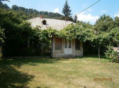 MAXFIN REAL - Dom na predaj v blízkosti Dudiniec.