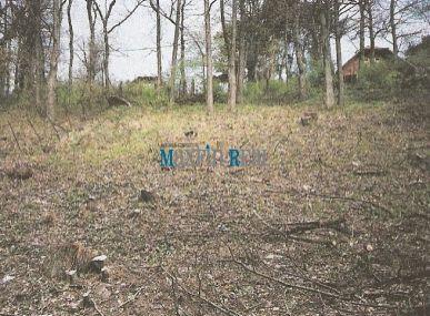 Predaj slnečného stavebného pozemku v krásnom prostredí Modra-Harmónia.