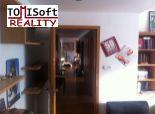 Predáme 4 izbový podkrovný byt v 10 ročnej nadstavbe Šoltesovej BA