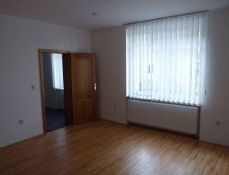 Prenájom kancelárie 50 m2 Žilina centrum