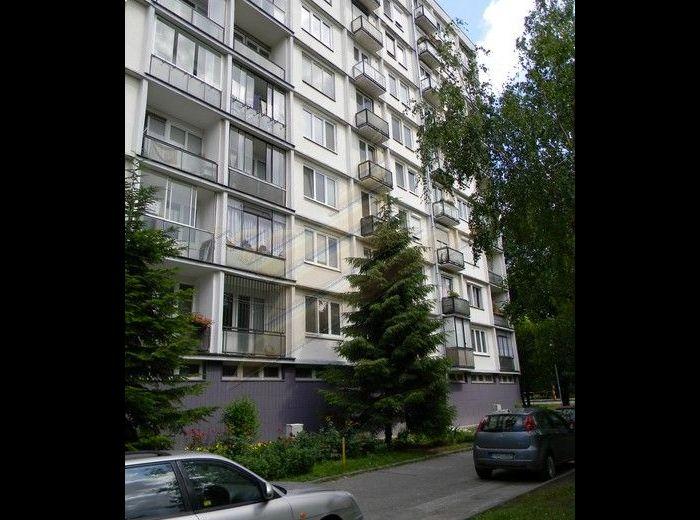 PREDANÉ - KOMÁRNICKÁ, 3-i byt, 67 m2 - VÝBORNÁ LOKALITA pri ŠTRKOVECKOM JAZERE