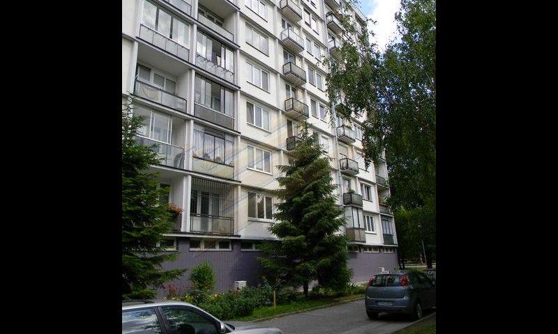 ponukabyvania.sk_Komárnická_3-izbový-byt_archív