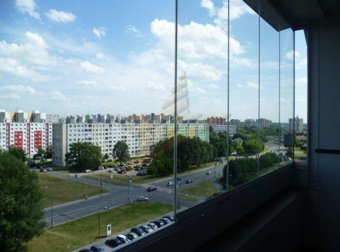 PREDANÉ - FEDINOVA, 2-garsonka De Luxe, 54 m2 - REKONŠTRUKCIA, Petržalka