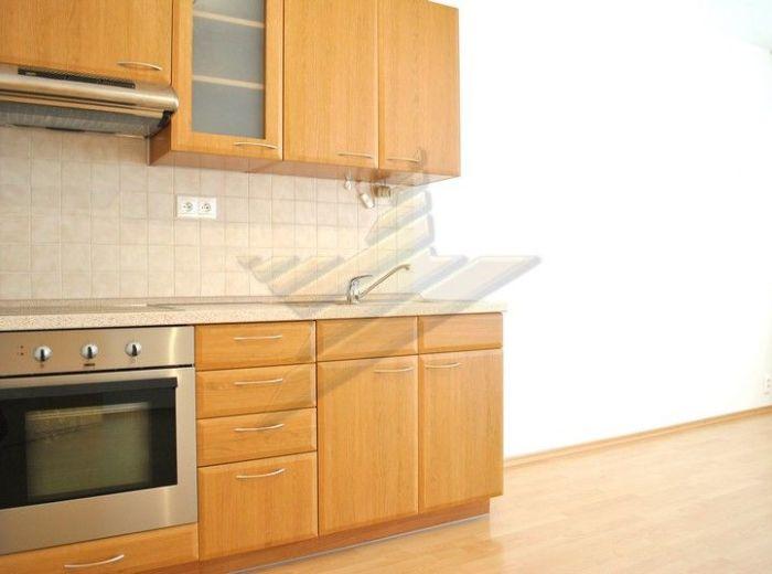 PREDANÉ - KOPRIVNICKÁ, 1-i byt, 33 m2 - novostavba, vlastná kotolňa, VÝBORNÁ LOKALITA