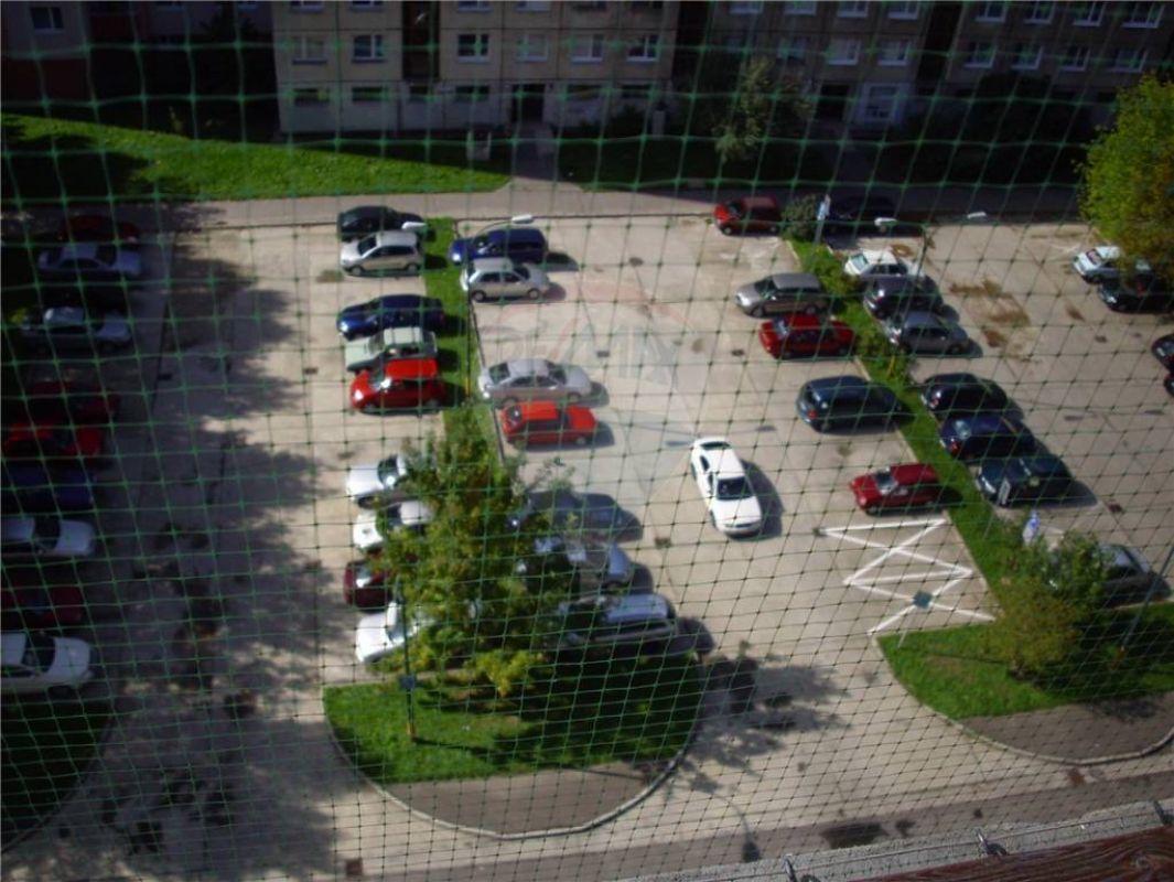 ponukabyvania.sk_ZNIEVSKA_2-izbový-byt_archív