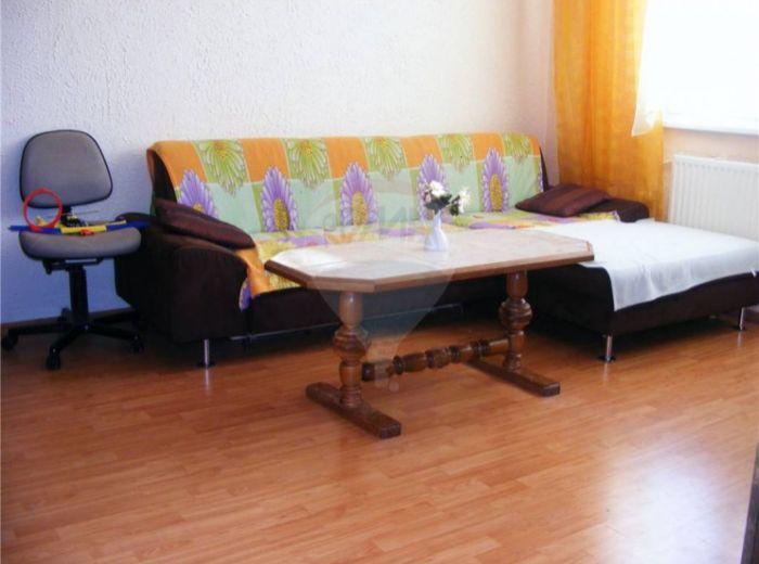PREDANÉ - JÁNA JONÁŠA, 3-i byt, 68 m2, čiastočne zrekonštruovaný V TICHEJ ČASTI DNV