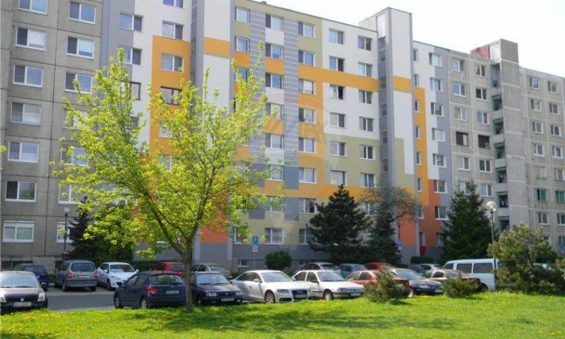 ponukabyvania.sk_Slatinská_1-izbový-byt_archív