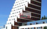 Reality Štefanec /ID-447/ Štrbské Pleso predaj, luxusný apartmán cena 109.000 ,-€.