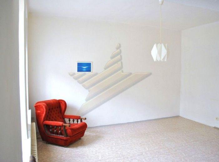 PREDANÉ - DOBŠINSKÉHO, 1-i byt, 36,5 m2 - čiastočná rekonštrukcia, ATRAKTÍVNA PONUKA, CENA, LOKA