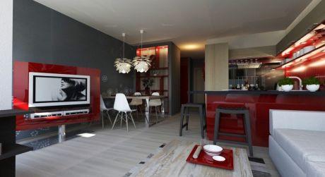 Predaj 4 izbového bytu s lodžiou – Zvolen novostavba