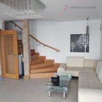 Rodinný dom, Bratislava-Rača, 250 m², Novostavba