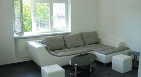 Prenájom 2 izbového luxusného bytu na Gaštanovej ulici v Horskom parku