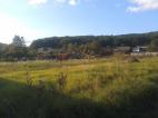 Pozemok v tichej lokalite časti Kanaš