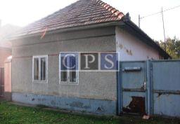 Predaj RD-Tesárske Mlyňany, okr.Zlaté Moravce, VK 211