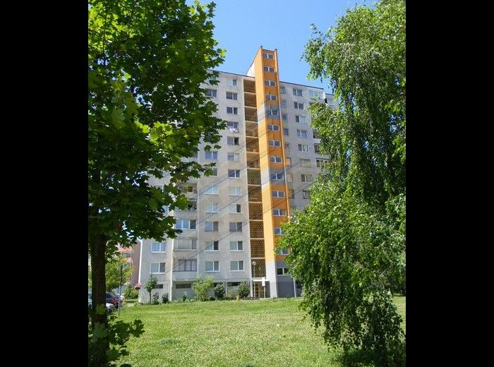 PREDANÉ - HOMOLOVA, 2-i byt, 54 m2 - čiastočná rekonštrukcia, VÝBORNÁ INVESTÍCIA!