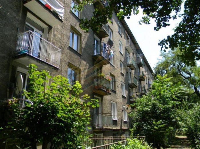 PREDANÉ - PRAŽSKÁ, 2-i byt, 55,60 m2 - balkón, 5. poschodie / 6, VÝBORNÁ LOKALITA