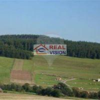 Pre rodinné domy, Vlková, 243000 m²