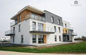 SENEC GARDENS - Rezidenčný projekt v pokojnej lokalite