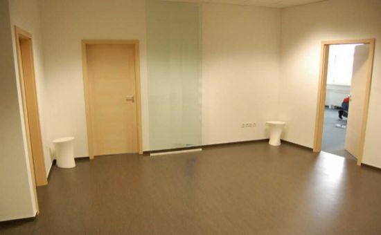 ARTHUR - Atraktívne kancelárske priestory na prenájom
