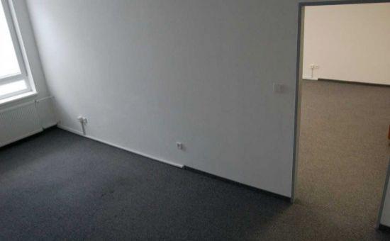 ARTHUR - Prenájom kancelárskych priestorov v Ružinove