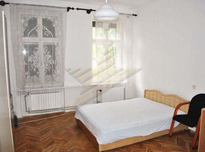 PREDANÉ - DOBŠINSKÉHO, 3-i byt, 72,71 m2 - čiastočná rekonštrukcia, LEN 1 334 EUR / m2 ZA BYT V BA I