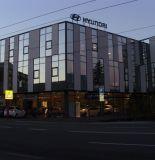 Lukratívne obchodné priestory na prenájom, Žilina – centrum, 862 m2