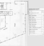 Lukratívne obch. priestory na predaj/prenájom, Žilina – centrum, 680 m2