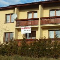 5 a viac izbový byt, Vysoké Tatry, 113 m², Kompletná rekonštrukcia