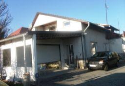Predaj RD-Nitra,