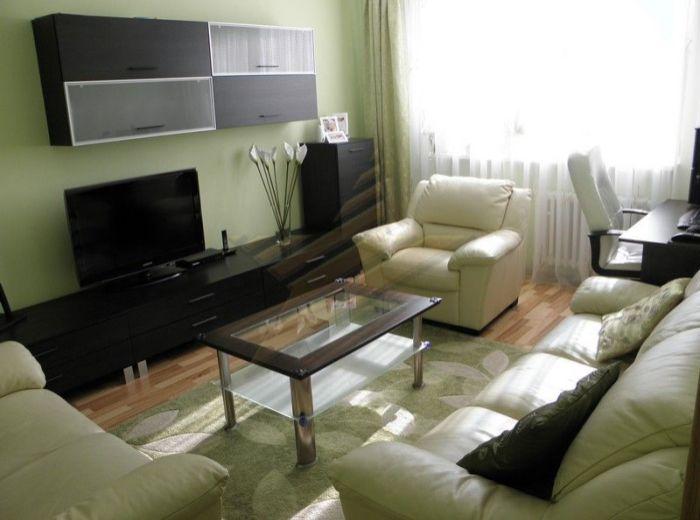 PREDANÉ - CABANOVÁ, 2-i byt, 53 m2 – KOMPLETNE KVALITNE ZREKONŠTRUOVANÝ