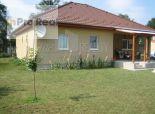 Predame rodinny dom v Madarsku