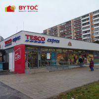 Obchodné, Bratislava-Dúbravka, 182 m², Novostavba