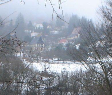 Znížená cena ! Stavebný pozemok, Nosice - Biele Potoky, 4509 m2 - Dohoda