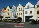 ID 1023:  Prenájom: obchodný priestor – centrum,  Žilina.