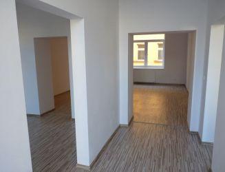 Predaj kancelárie 92,81m2 Žilina centrum