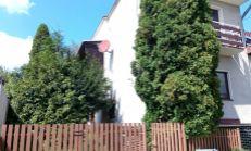 Prenájom, Veľký 5izb. rodinný dom, Zbyňov, Rajecké Teplice