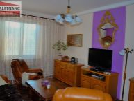 Kúpim 2 izbový byt s balkónom v Trnave, ul. Vladimíra Clementisa, Trnava, ul.Tehelná, Trnava, ul. Hlboká, Trnava, ul. Špačinská cesta
