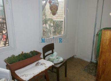 Maxfin Real - ponúka na prenájom 2-izbový bytový priestor v rodinnom dome, Sereď