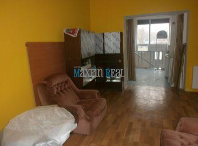 Maxfin Real - ponúka na prenájom 2-izbový bytový priestor v centre Seredi