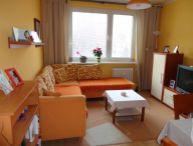 REALFINANC - 100% aktuálny - EXKLUZÍVNE IBA U NÁS !!! Ponúkame na predaj Veľký 3 izbový byt 82,42m2 + balkón 3 m2, po kompletnej rekonštrukcii na ulici Bedřicha Smetanu, Trnava !!!