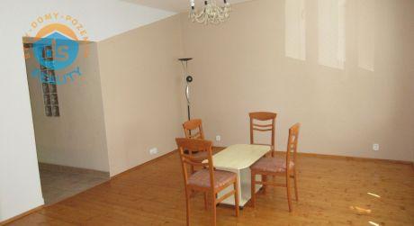 Na prenájom zrekonštruovaný, priestranný dvojizbový byt, 64 m2, Piešťany Winterova ul.